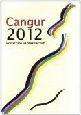 cangur 2012